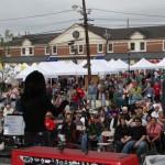 2011 Paoli Blues Fest 5