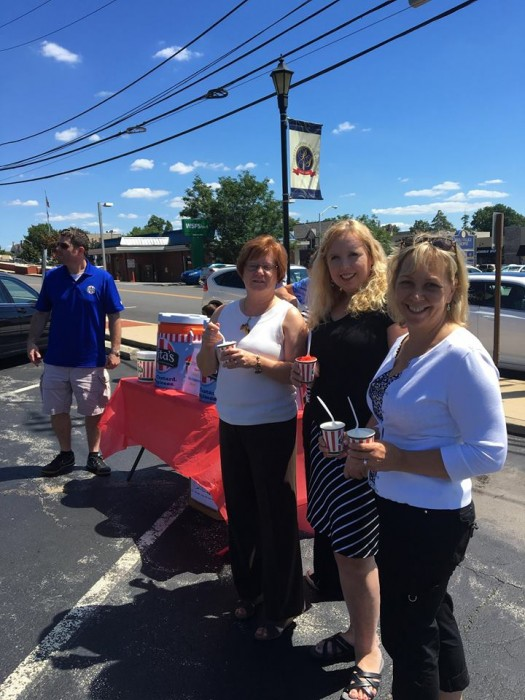 Ritas Giveaway Paoli Village Shoppes