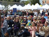 2011 Paoli Blues Fest 4