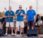2013 Paoli Blues Fest