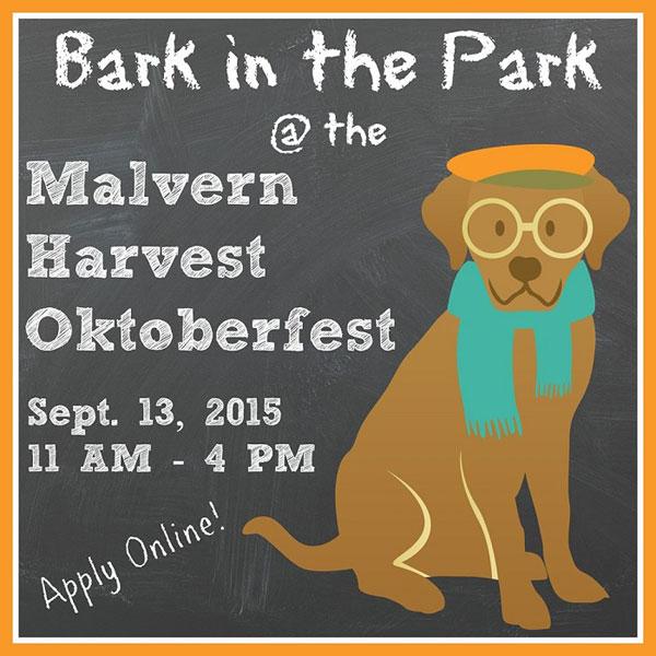 Malvern Fest