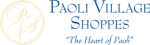 Paoli Village Shoppes