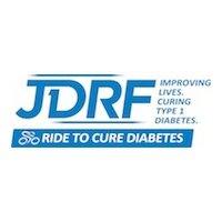 JDRF Ride