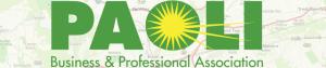 Paoli Business Association