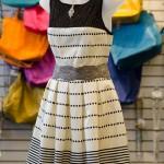 Plato's Closet Dress