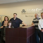 State Farm Employees in Paoli