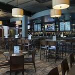 TJ's Paoli Bar