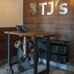 TJ's in Paoli