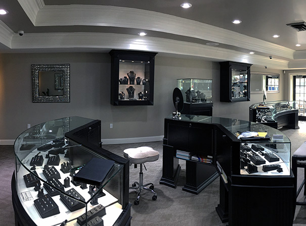 Testa Jewelers