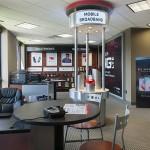 Verizon Wireless Store in Paoli