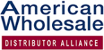 American Wholesale