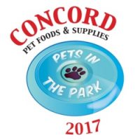 Pets in the Park by Concord Pet