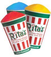 rita's water ice
