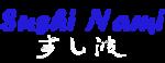Sushi Nami Japanese Kitchen