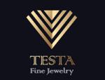 Testa Fine Jewelers of Paoli