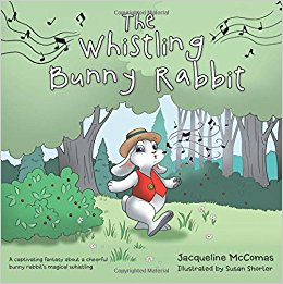 the whistling rabbit